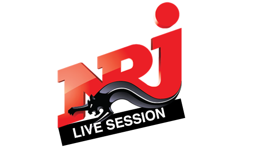 Nrj-live-session-sweden-logo-vincibrian-scandic-grand-central