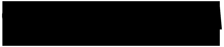 colosseum_logo_black